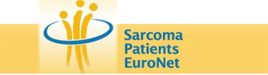 sarcoma patients eu
